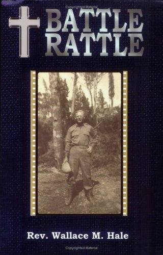 Battle Rattle: Hale, Wallace