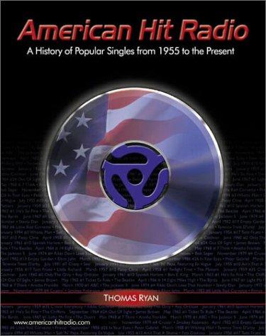 9781587540141: American Hit Radio
