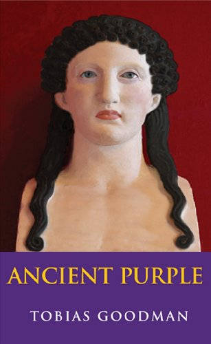 9781587540233: Ancient Purple: Relevant Selections of Latin and Greek Poetry and Prose in New Translation with Commentary