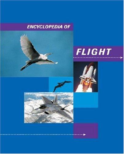 9781587650468: Encyclopedia of Flight (3 volume set)