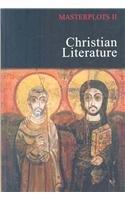 9781587653810: Masterplots II: Christian Literature-Vol.2