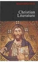 9781587653827: Masterplots II: Christian Literature-Vol.3