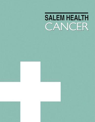 Salem Health: Cancer: Salem Press