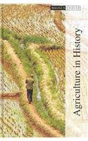 9781587655548: Agriculture in History-Volume 3 (Magill's Choice)