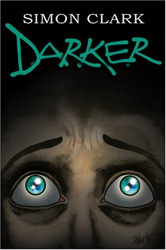 Darker: Clark, Simon