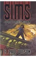 9781587670503: Sims, Book 3: Meerm