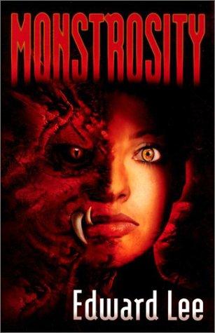 9781587670602: Monstrosity