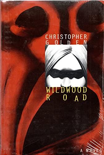 Wildwood Street: Christopher Golden