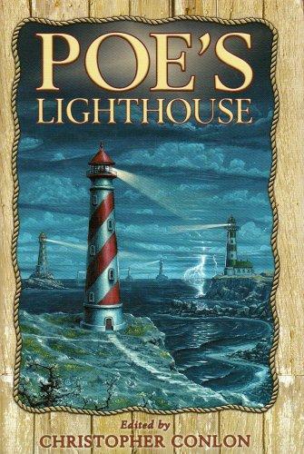 9781587671289: Poe's Lighthouse