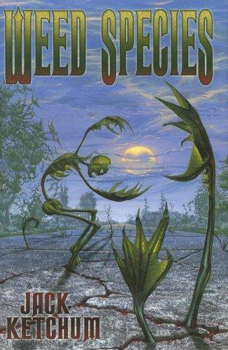 9781587671548: Weed Species