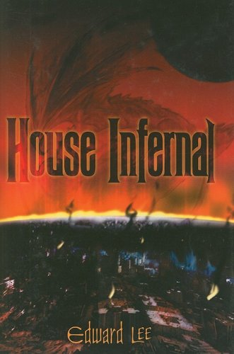 House Infernal (SIGNED Limited Edition)
