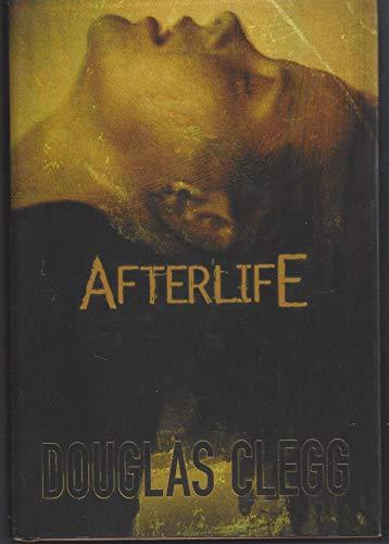 9781587671777: Afterlife