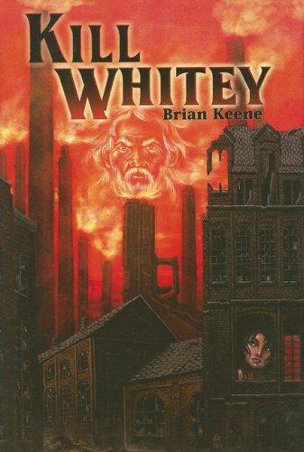 9781587671784: Kill Whitey