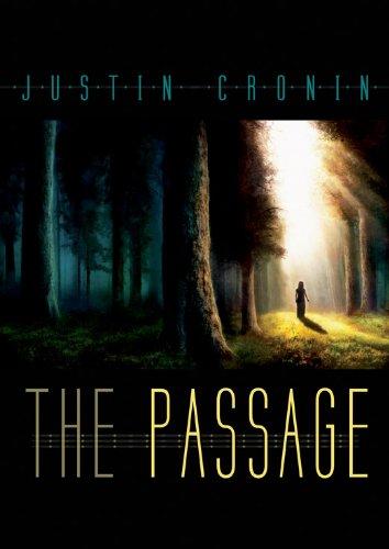 9781587672316: The Passage