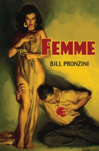 9781587672675: Femme