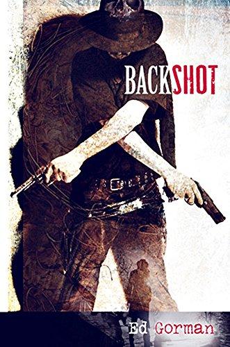9781587673191: Backshot