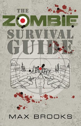 9781587673382: The Zombie Survival Guide
