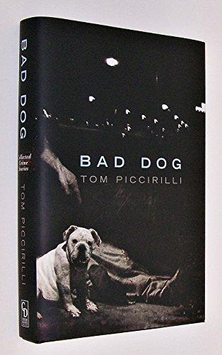 9781587673399: Bad Dog {Signed Limited Edition}