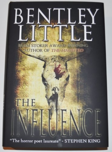 The Influence: Little, Bentley
