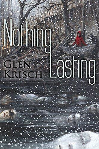 9781587674334: Nothing Lasting