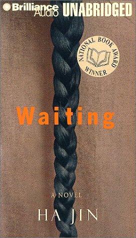 9781587880049: Waiting
