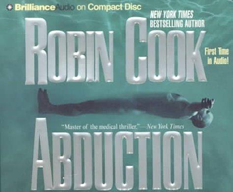9781587881732: Abduction