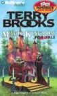 Magic Kingdom for Sale - Sold! (Landover: Brooks, Terry
