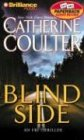 9781587888557: Blindside (FBI Thriller)