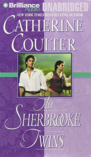 9781587889004: The Sherbrooke Twins (Bride Series)