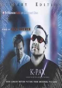 9781587889271: K-Pax