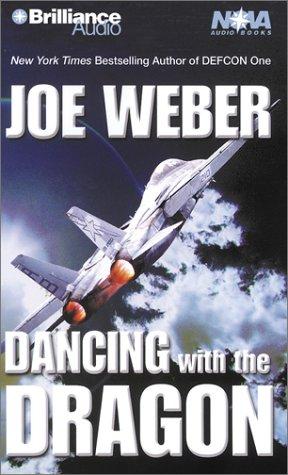 9781587889561: Dancing with the Dragon (Nova Audio Books)