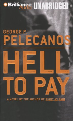 9781587889585: Hell to Pay