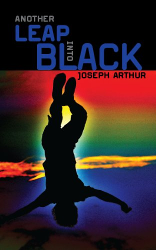 9781587901638: Another Leap Into Black