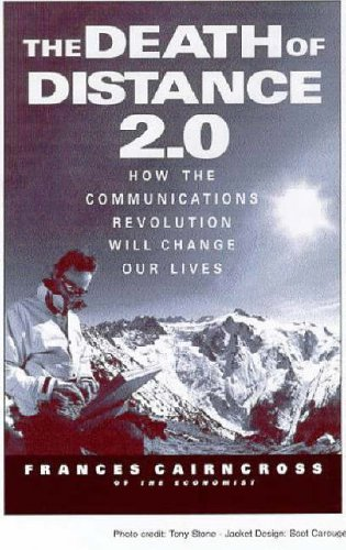 al ries and the communication revolution Find helpful customer reviews and review ratings for brand leadership: the next level of the brand level of the brand revolution al ries and jack.