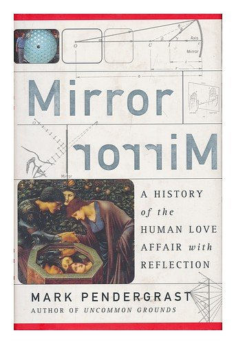 9781587991417: Mirror, Mirror