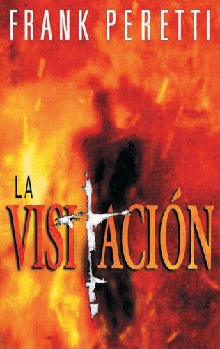 9781588020055: Visitacion, La (the Visitation)