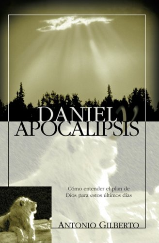 9781588020123: Daniel y Apocalipsis = Daniel and Revelation