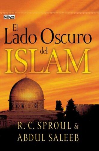 9781588022455: El Lado Oscuro del Islam