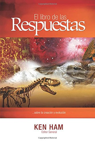 9781588026743: El libro de las Respuestas: Volumen 1 (Spanish Edition)
