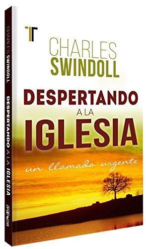 9781588027436: Despertando a la iglesia (Spanish Edition)