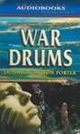 9781588072290: War Drums (The White Indian)