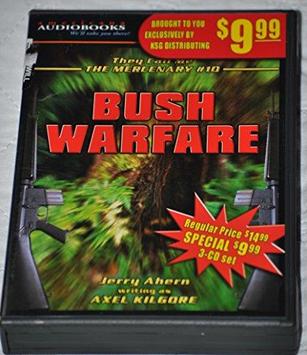 9781588079008: Rush Warfare