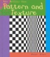 Pattern and Texture: Paul Flux