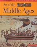 Art of the Middle Ages (Art in History): Jennifer Olmsted