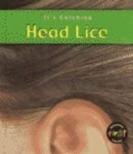 9781588102294: Head Lice (It's Catching)