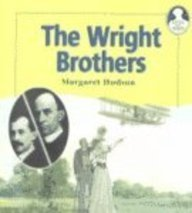 9781588103482: Wright Brothers (Lives and Times)