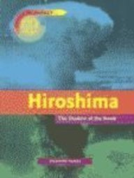 9781588103536: Hiroshima: The Shadow of the Bomb (Point of Impact)