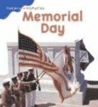 9781588104335: Memorial Day (Holiday Histories)