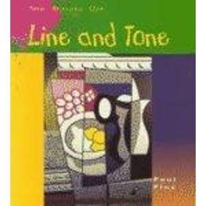 9781588104373: Line and Tone (How Artists Use)