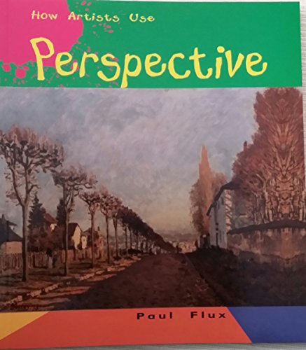 9781588104397: Perspective (How Artists Use)